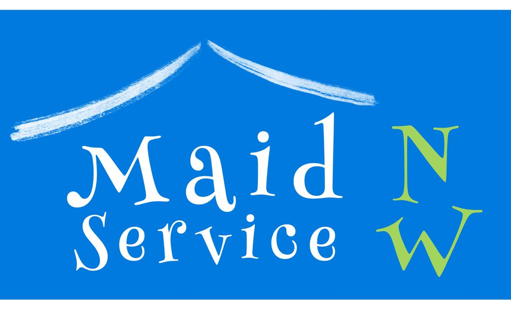 Maid Service NW