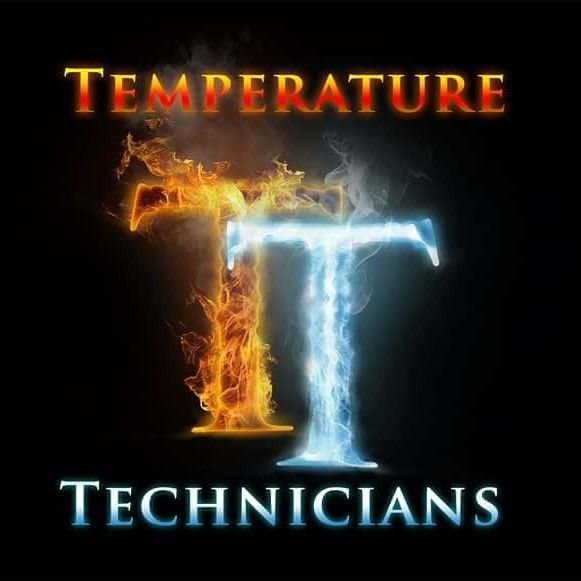 Temperature Technicians