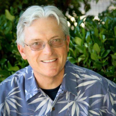 Avatar for Dale Steinmann, Marin's Math Mentor Palm Desert, CA Thumbtack