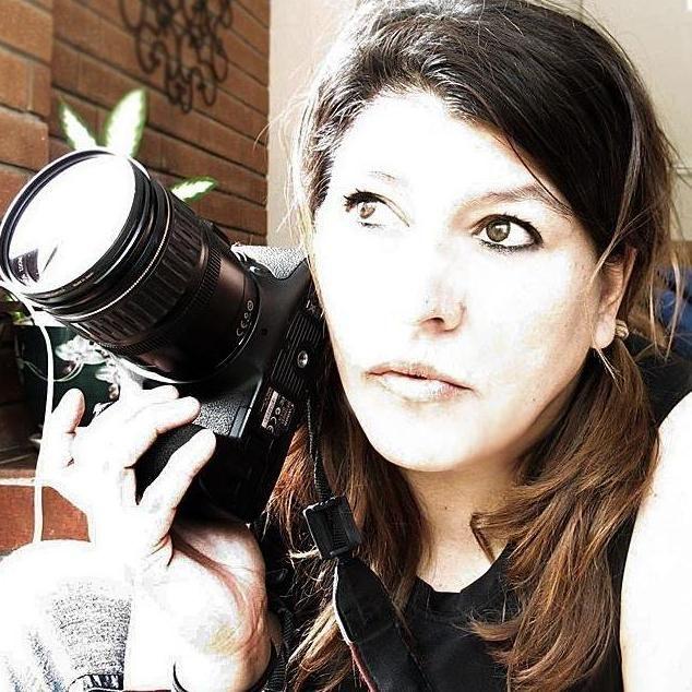 Blanca Marisa Garcia Photography