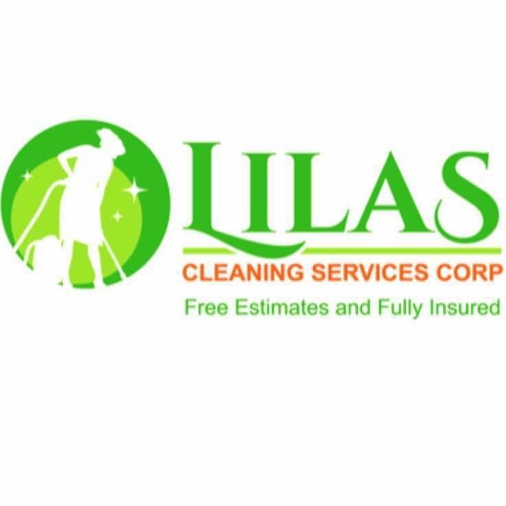 Lilas Cleaning Services Corp