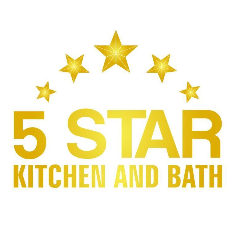 5 Star Kitchen & Bath
