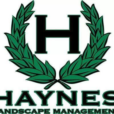 Avatar for Haynes Landscape Management Dallas, GA Thumbtack