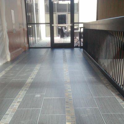 Avatar for Flooring Done Right Dwight, KS Thumbtack