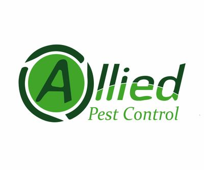 Avatar for Allied Pest Control