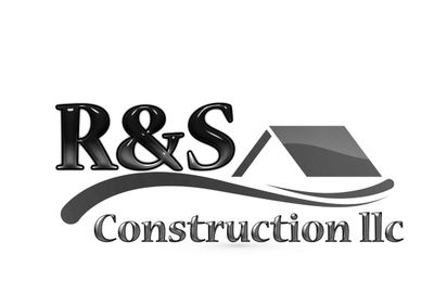 Avatar for R&S Construction, LLC Indian Trail, NC Thumbtack