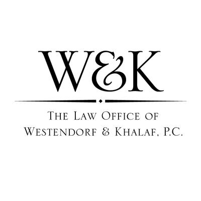 Avatar for Westendorf & Khalaf, Criminal Defense Trial Attorneys Virginia Beach, VA Thumbtack