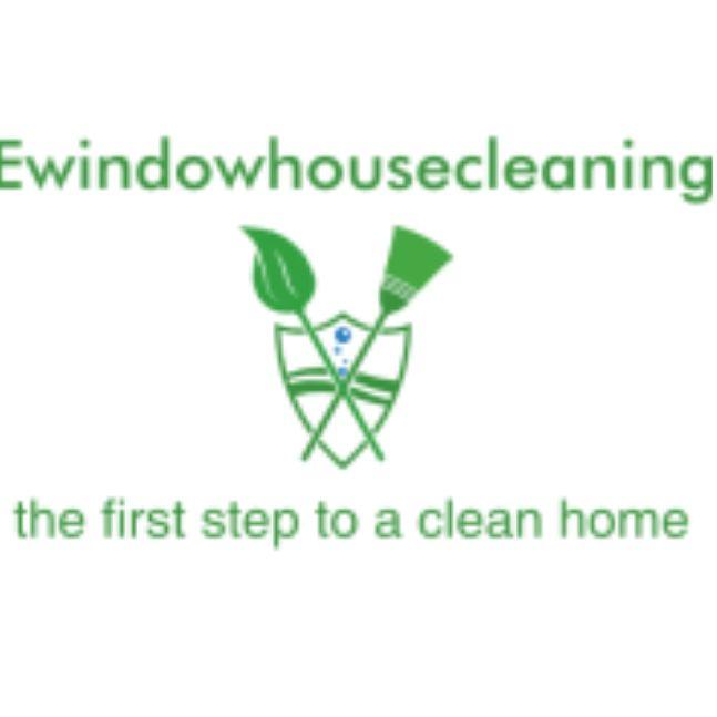 E windowhousecleaning
