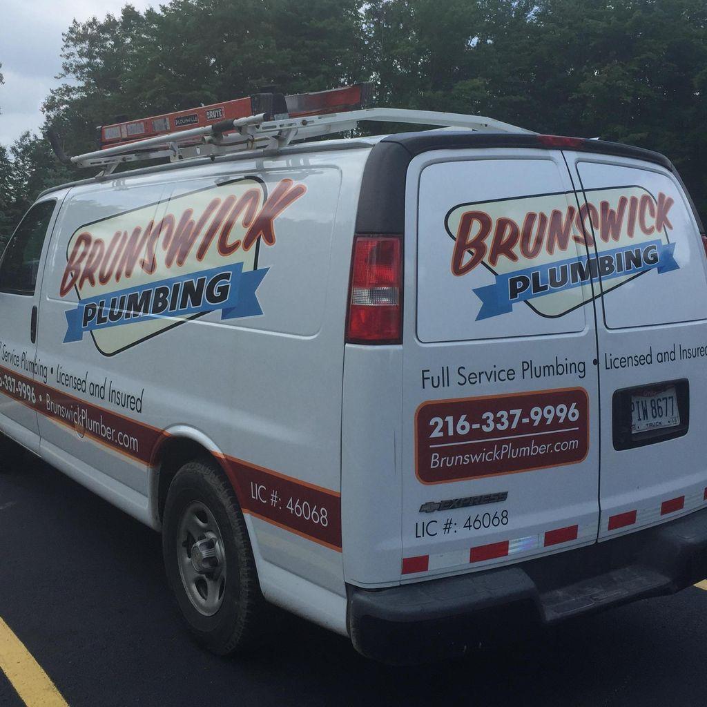 Brunswick Plumbing LLC