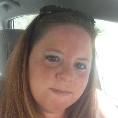 Avatar for Linda Tuller Lehigh Acres, FL Thumbtack