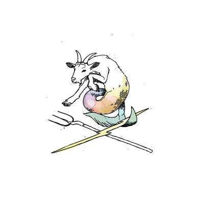 Avatar for Mergoat Lawn and Garden Knoxville, TN Thumbtack