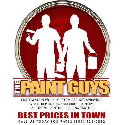 Avatar for The paint guys Long Beach, CA Thumbtack