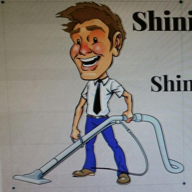 Shining Gents LLC