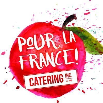 Pour la France! Catering Denver, CO Thumbtack