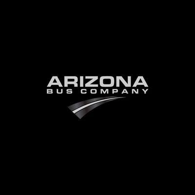Avatar for Arizona Bus Company Tempe, AZ Thumbtack