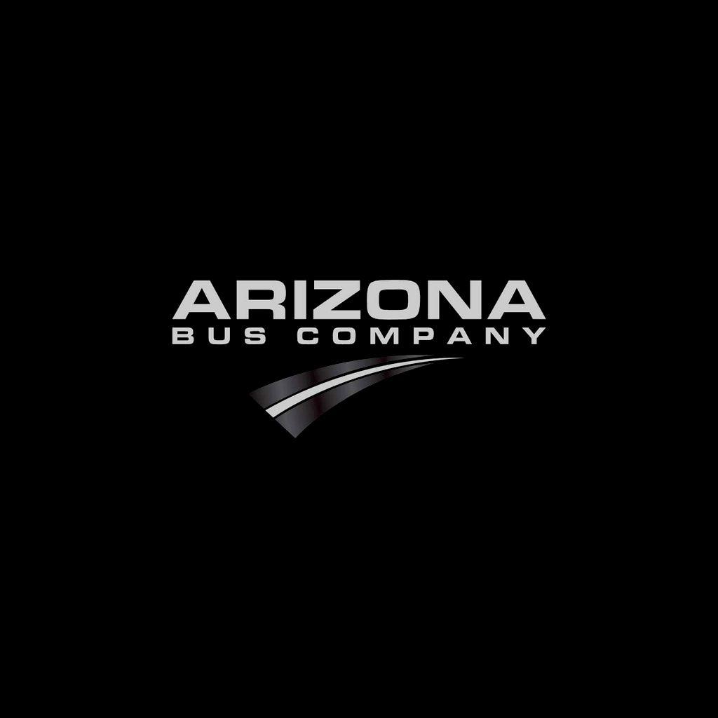 Arizona Bus Company