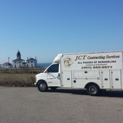 Avatar for Jct Contracting Service West Warwick, RI Thumbtack