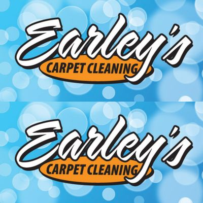 Avatar for Earley's Carpet Cleaning, LLC