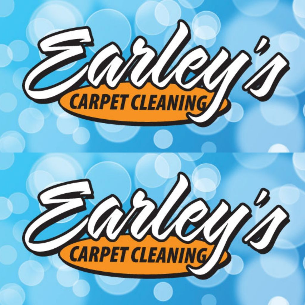Earley's Carpet Cleaning, LLC