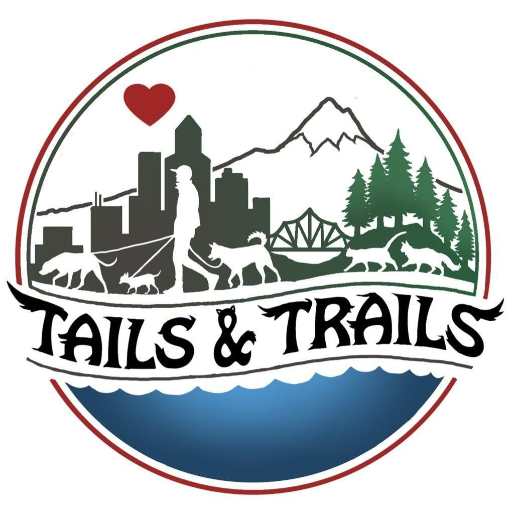 Tails & Trails, Inc.