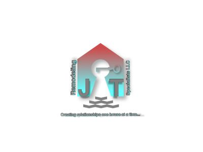Avatar for JT Remodeling Specialists LLC Mount Prospect, IL Thumbtack