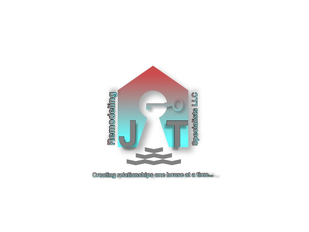 JT Remodeling Specialists LLC