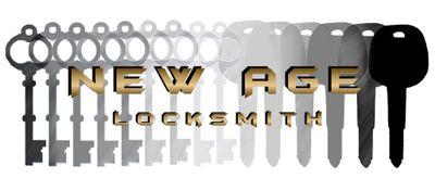Avatar for New Age Locksmith Chula Vista, CA Thumbtack