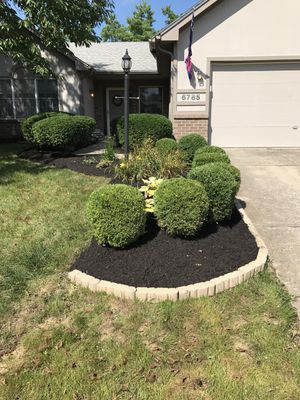 Avatar for Roberts Property Maintenance Xenia, OH Thumbtack