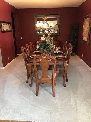 Avatar for Daniels Discount Carpet Whittier, CA Thumbtack