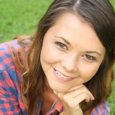 Avatar for DESTINY RACHEL Life's Assistant Clarksville, TN Thumbtack