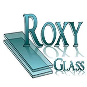 ROXY GLASS INC. Newark, CA Thumbtack