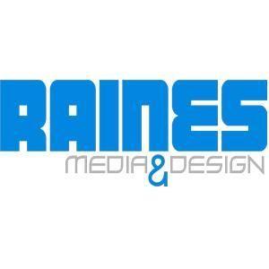 Raines Media