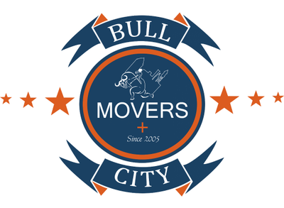 Avatar for Bull City Movers Plus / Certified Carrier C-2631