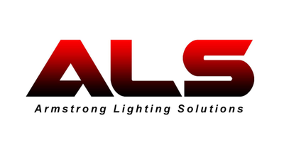 Avatar for Armstrong Lighting solutions LLC  & Als cleaning Lithonia, GA Thumbtack