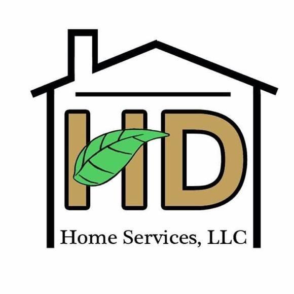 HD Home Services LLC