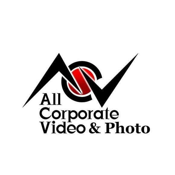 All Corporate Video & Photo  **** TOP PRO****