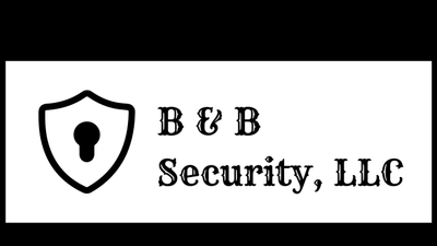 Avatar for B&B Security, LLC