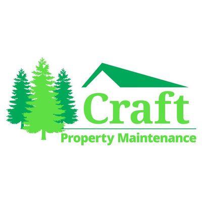 Avatar for Craft Property Maintenance Pleasant Lake, MI Thumbtack
