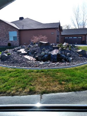 Avatar for Gregory Landscaping Yakima, WA Thumbtack