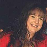 Avatar for Mary McCutcheon, Notary Public Huntsville, AL Thumbtack