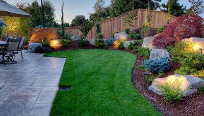 Avatar for Front range landscaping CO Longmont, CO Thumbtack