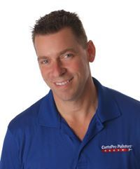 Avatar for CertaPro Painters® of Burnsville Burnsville, MN Thumbtack
