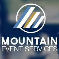 Mountain Event Services DJ Photo Video Photo Booth