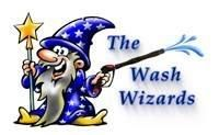 Avatar for The Wash Wizards