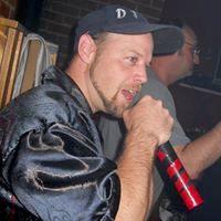 Track Masters DJ Service LLC