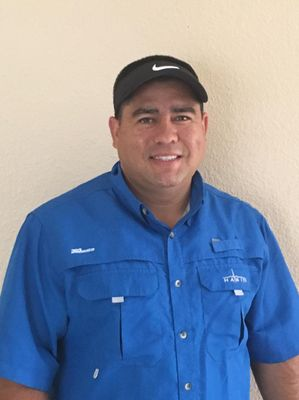 Avatar for Friendly Restoration Services LLC Georgetown, TX Thumbtack
