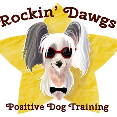 Avatar for Rockin' Dawgs Positive Dog Training LLC Rockledge, FL Thumbtack