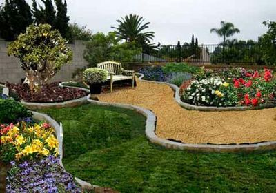 Valenz Landscaping Pomona, CA Thumbtack
