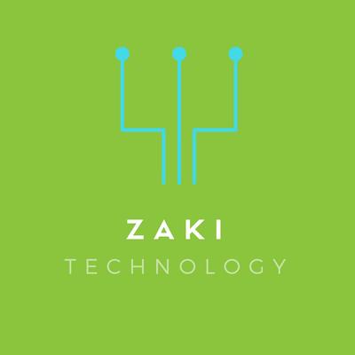 Avatar for Zaki Technology
