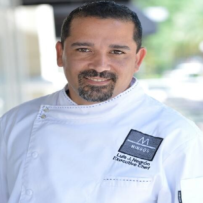 Avatar for Freshco.Culinary LLC Clermont, FL Thumbtack